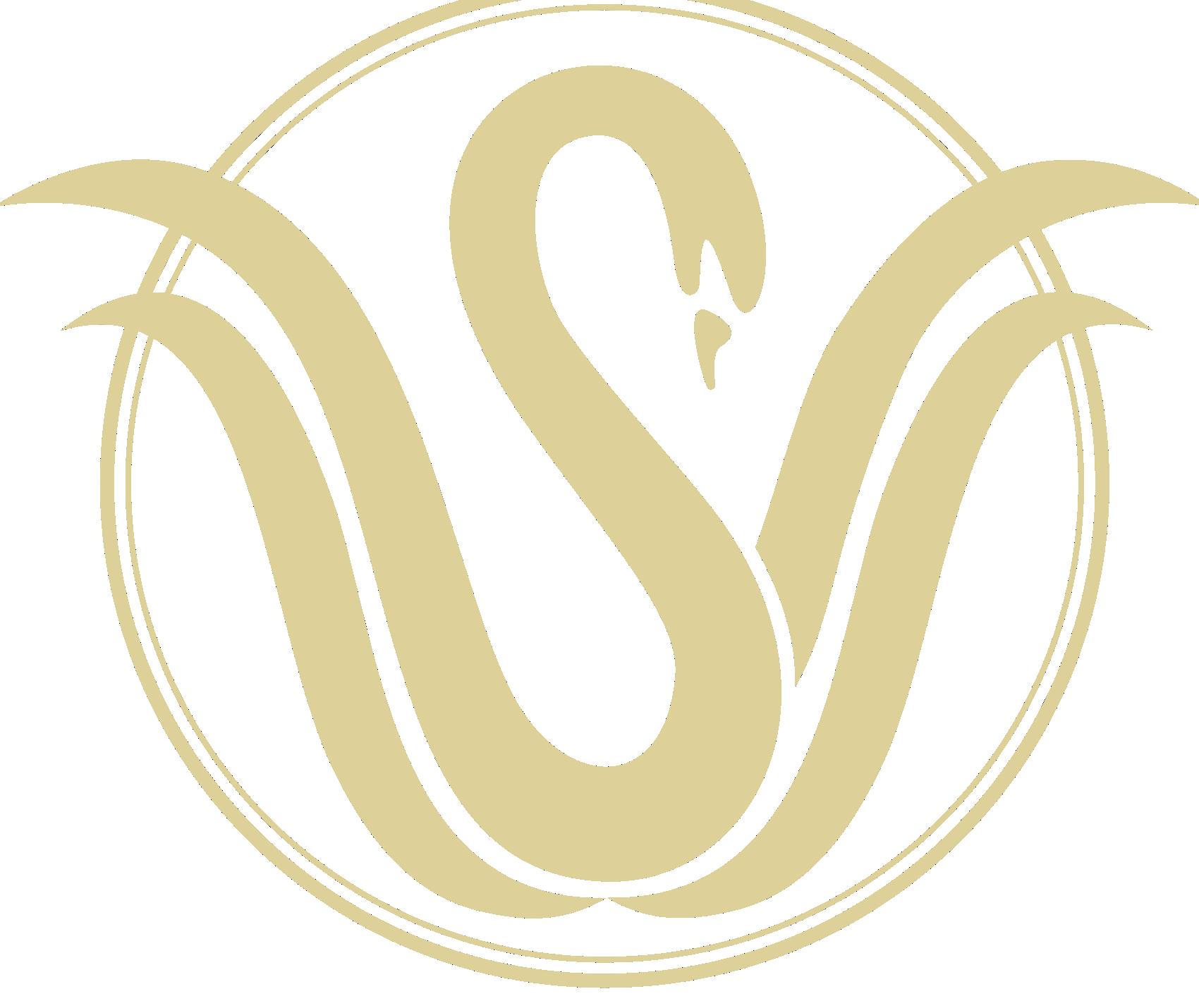 Hattyú Medicina ikon