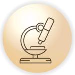 labordiagnosztika