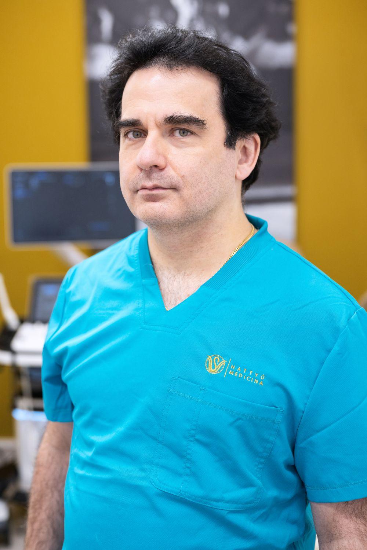DR. VÁRBÍRÓ SZABOLCS